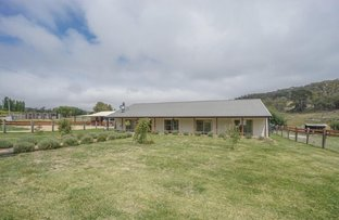 Picture of 1 Charles Street, Rydal NSW 2790