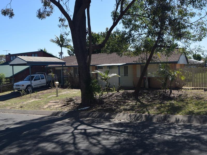7 Bonewood Street, Algester QLD 4115, Image 1