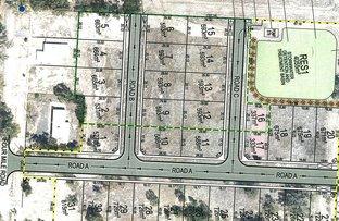 Picture of 1 Four Mile Road Subdivision, Benalla VIC 3672