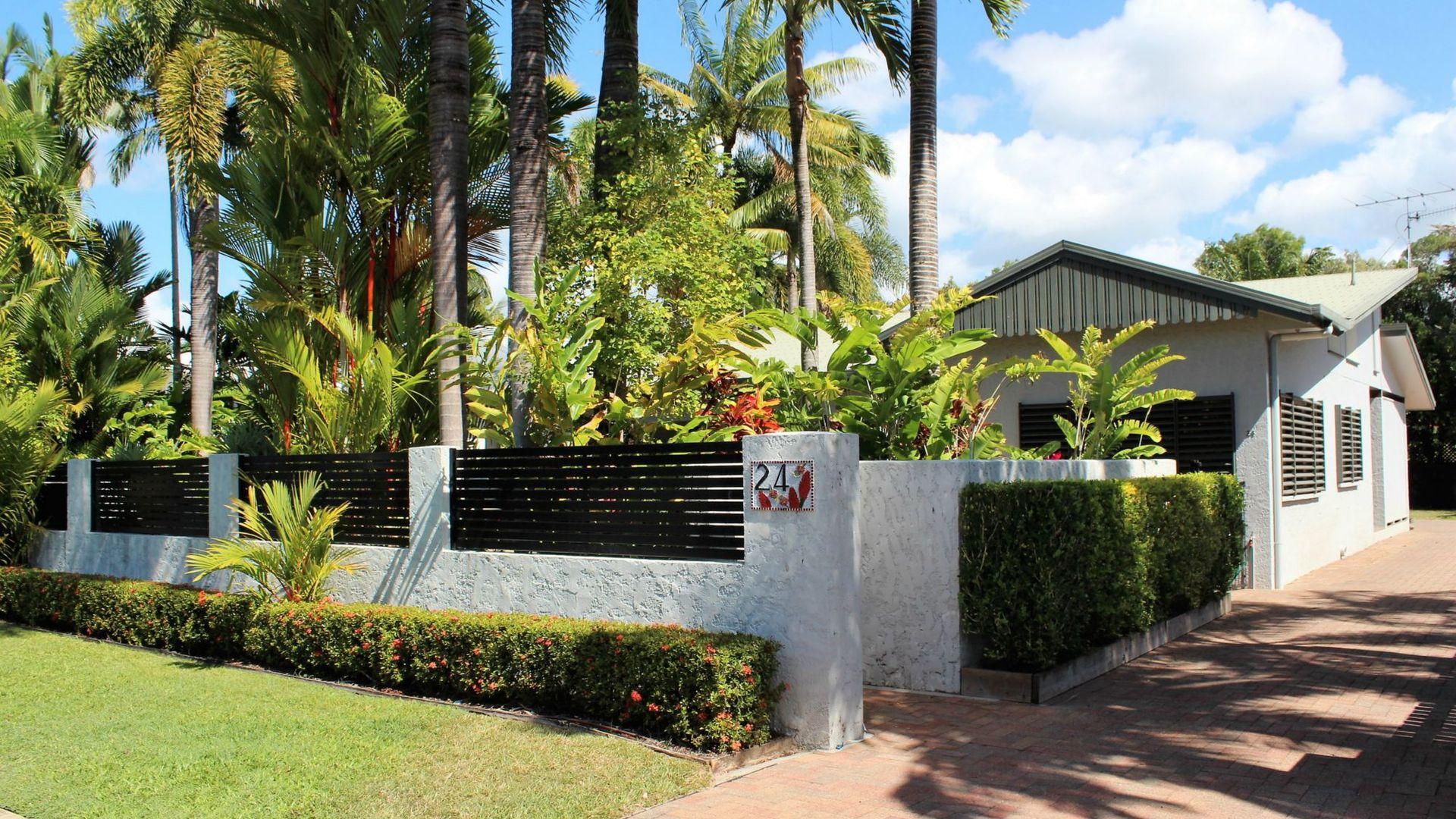 24 Limpet Avenue, Port Douglas QLD 4877, Image 1
