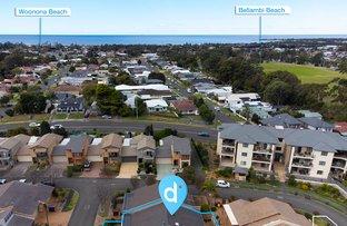 Picture of 13 Wayari Way, Woonona NSW 2517