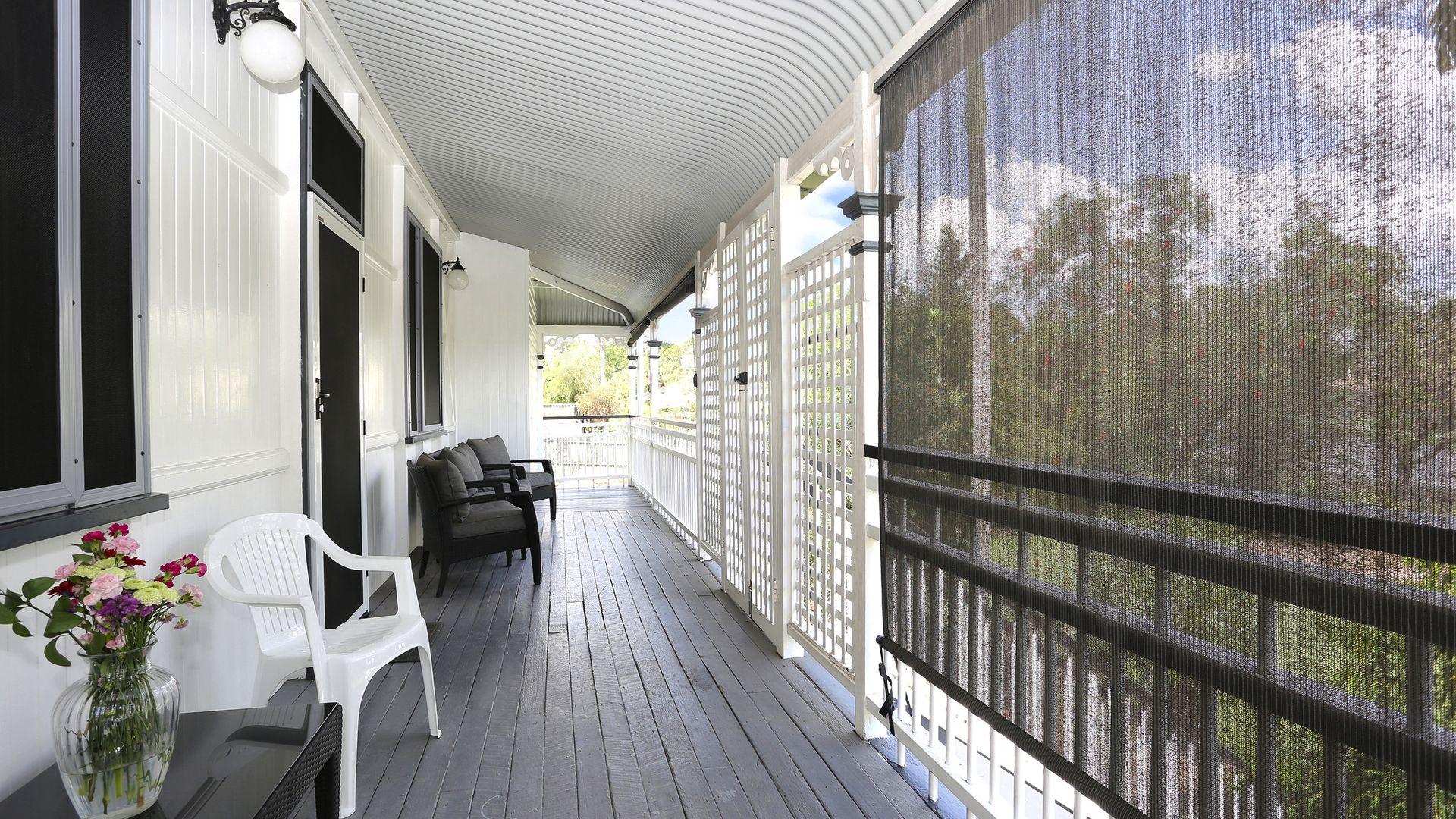 119 Pine Mountain Rd, Brassall QLD 4305, Image 1