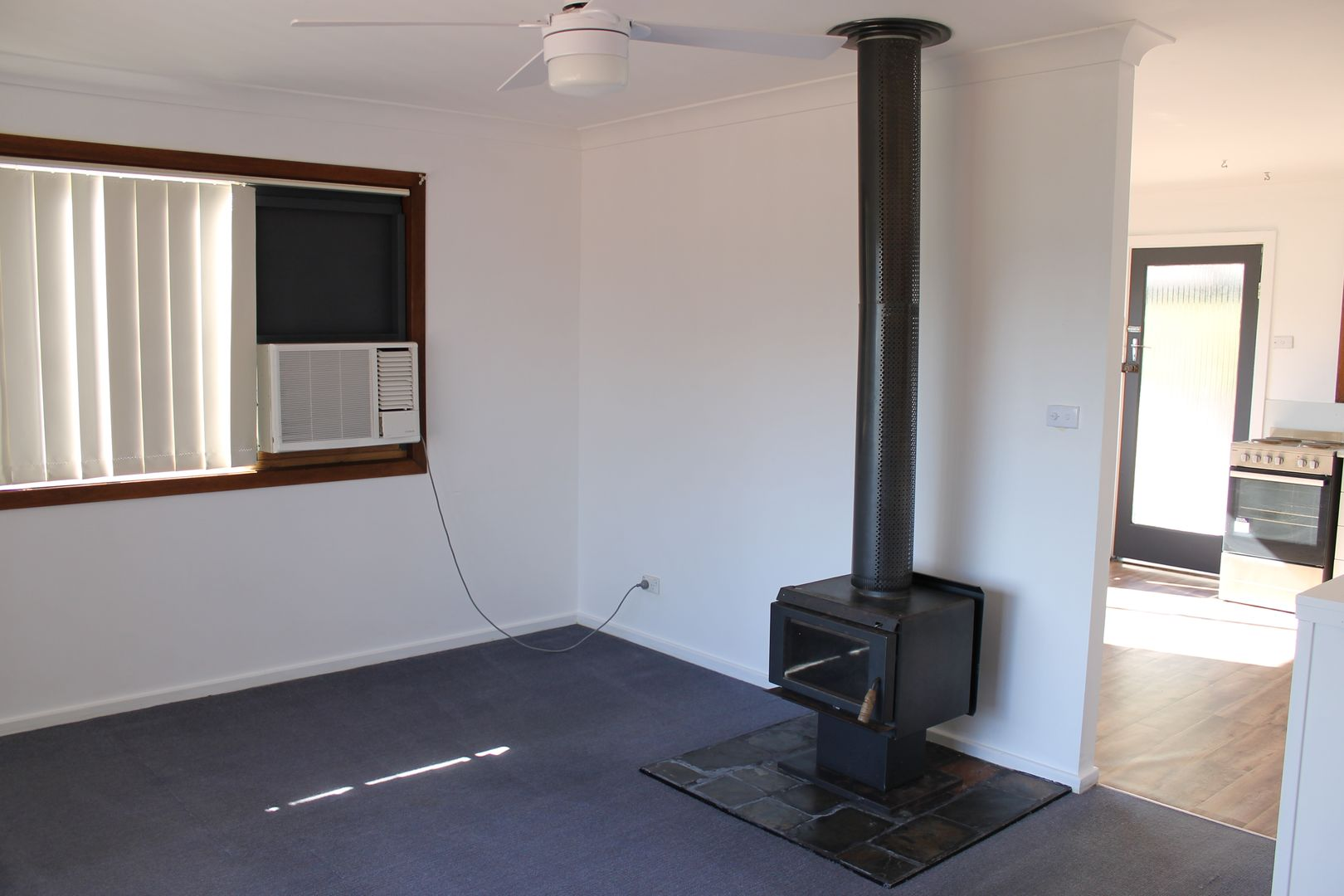 2/95 Government Road, Nords Wharf NSW 2281, Image 2