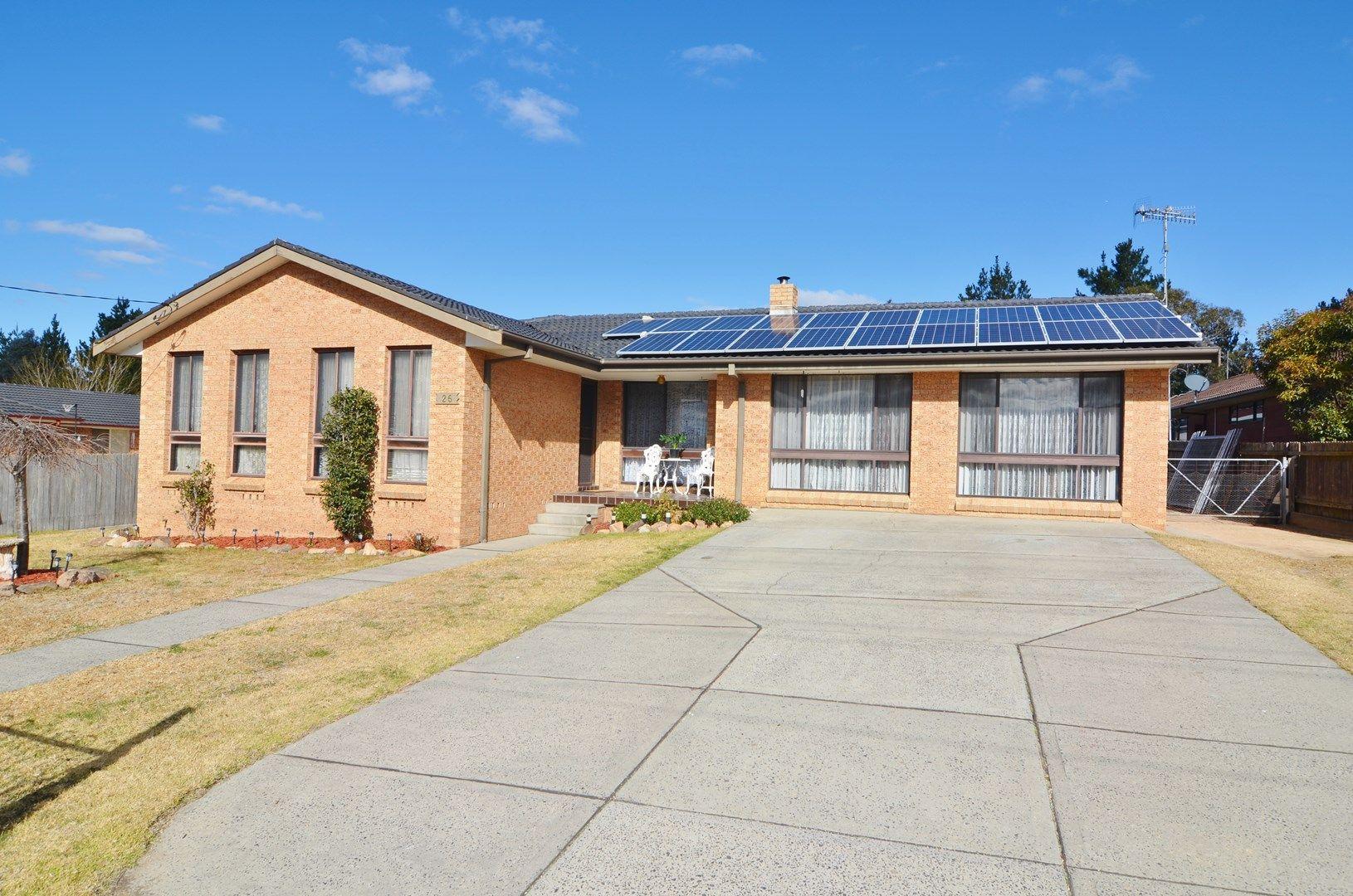 25 Pipers Flat Road, Wallerawang NSW 2845, Image 0