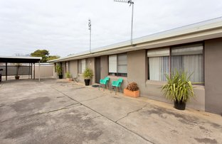 Picture of 2/462 Parnall Street, Lavington NSW 2641