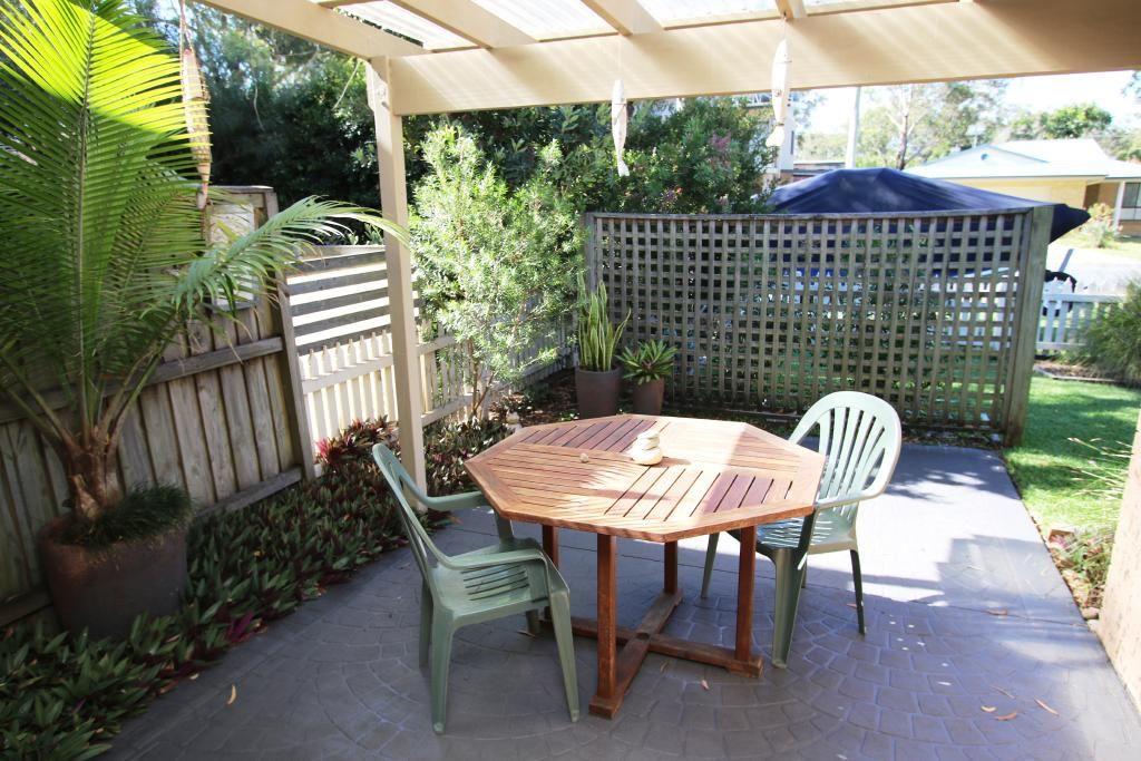 2/36 Binda Street, Hawks Nest NSW 2324, Image 1