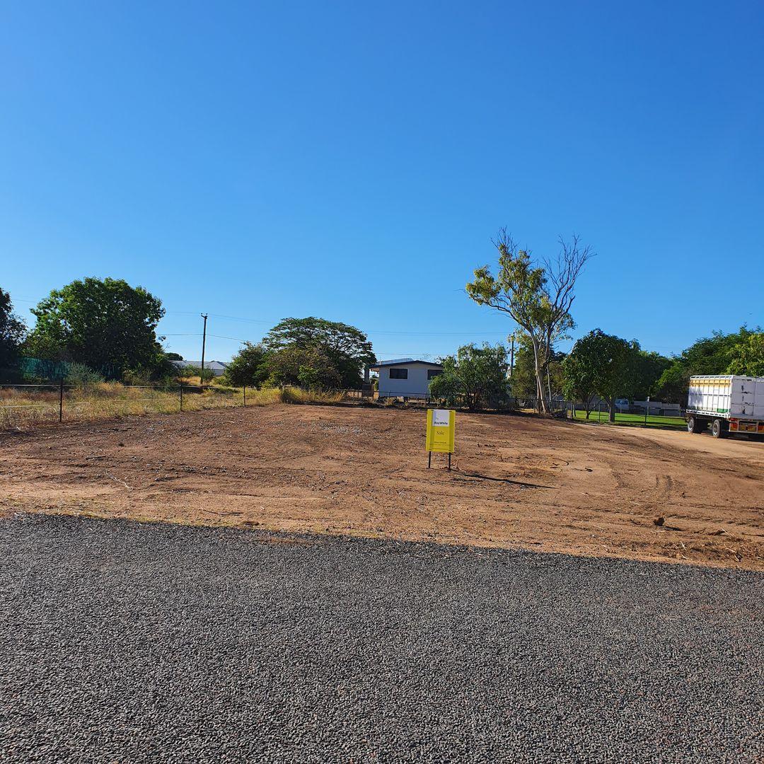 29 Hunter Street, Hughenden QLD 4821, Image 0