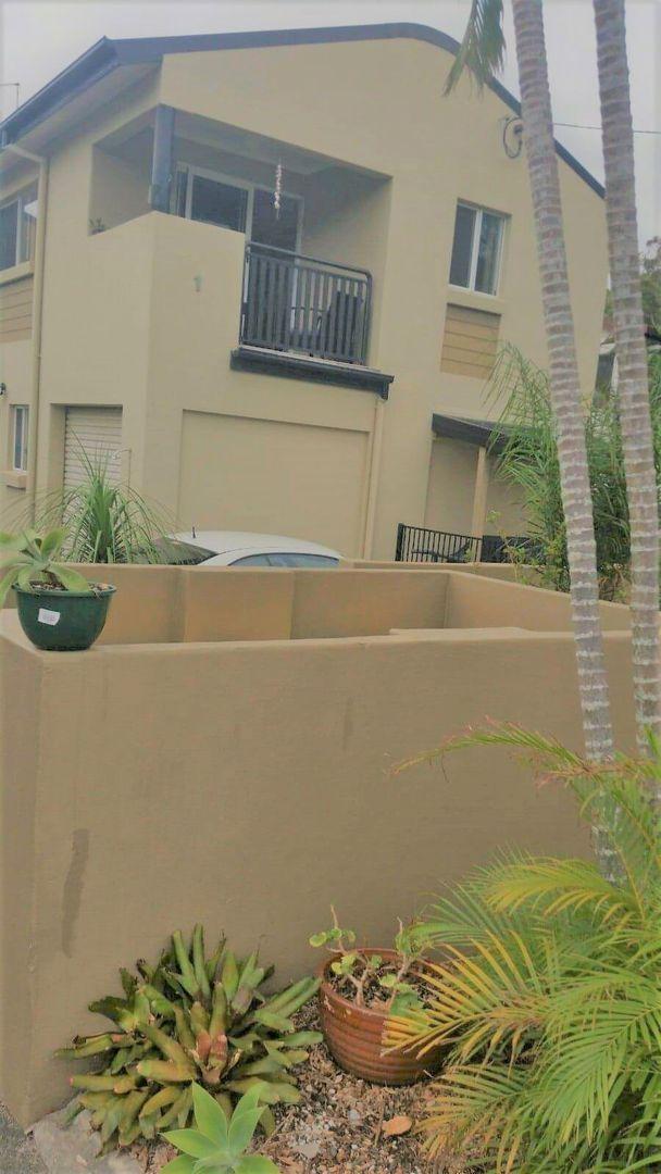 - Sunshine Ave, Woorim QLD 4507, Image 0