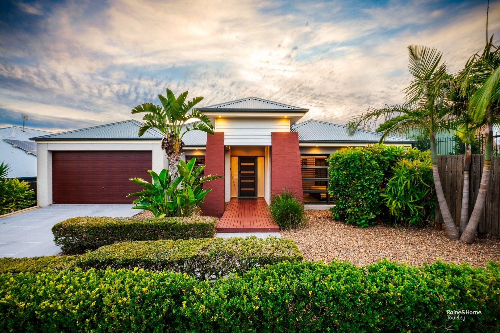 14 Stan Johnson Drive, Hamlyn Terrace NSW 2259, Image 0