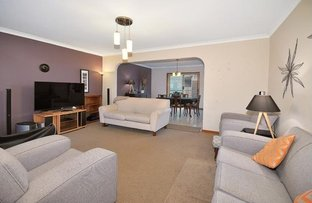 Picture of 3/25 Harold St, Glenroy VIC 3046