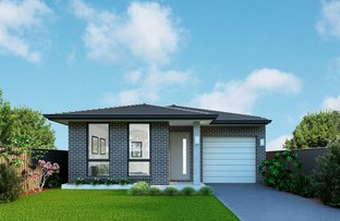Picture of Lot 402//31 Rickard Rd, Leppington NSW 2179