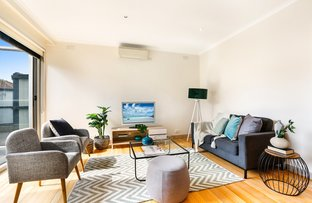 Picture of 3/62 Snell Grove, Oak Park VIC 3046