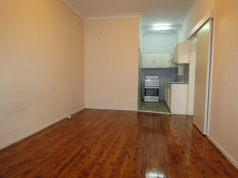 2/210 Chuter Avenue, Sans Souci NSW 2219, Image 0