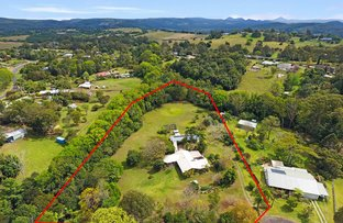 Picture of 7 Droughtmaster Crescent, Kureelpa QLD 4560