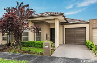 Picture of 30 Darwin Way, Wollert VIC 3750