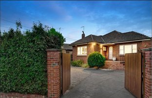 Picture of 46 Templestowe Road, Bulleen VIC 3105