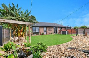 Picture of 12 Orotava Street, Crib Point VIC 3919