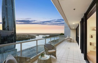 Picture of Penthouse 2702/183 Kent Street, Sydney NSW 2000