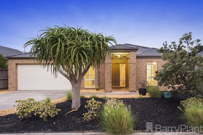 Picture of 27 Elkhorn  Way, POINT COOK VIC 3030
