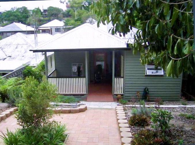 32 Lizzie Street, Bardon QLD 4065, Image 0