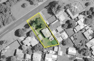 Picture of 118 ORTELLA STREET, Griffith NSW 2680