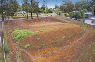 Picture of 33A Robertson Road, Kinglake VIC 3763