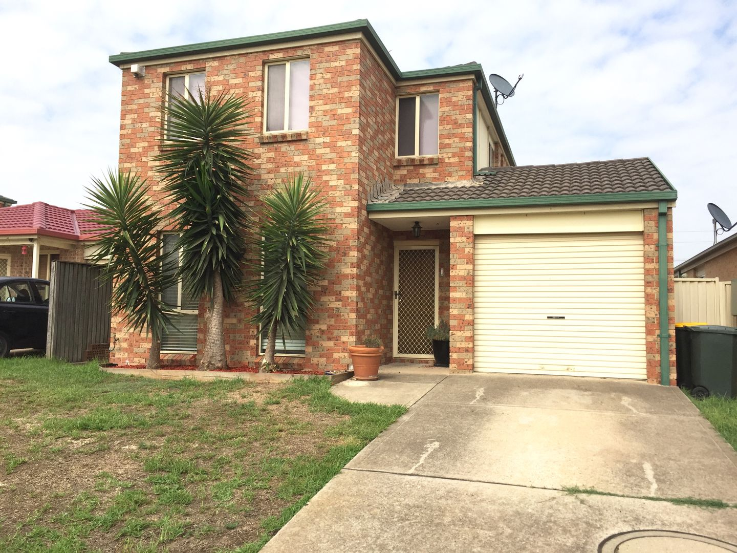 71 Manorhouse Blvd, Quakers Hill NSW 2763, Image 0