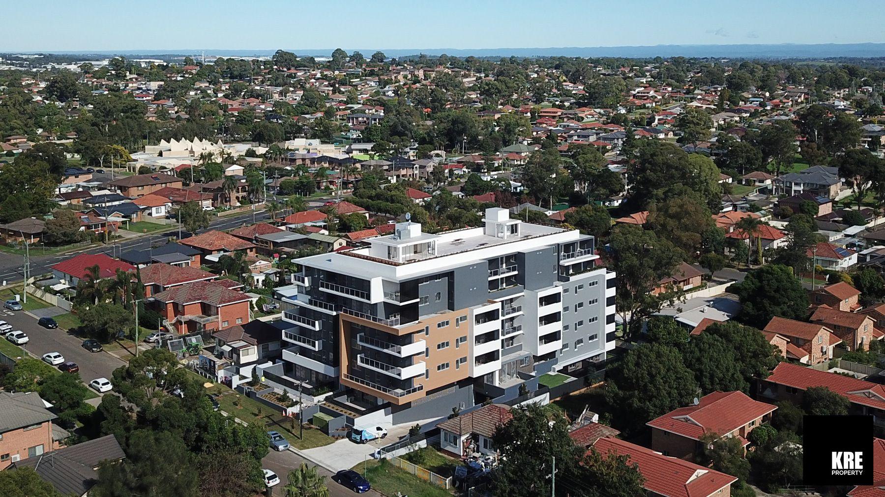 31 Carinya Street, Blacktown NSW 2148, Image 2