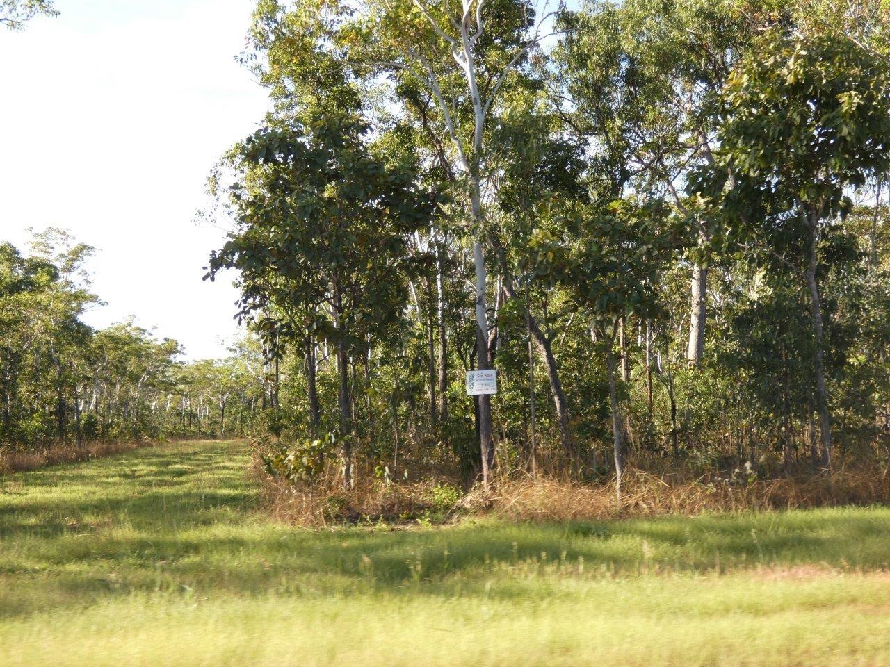 5793/285 Monaghan Road, Lloyd Creek NT 0822, Image 2