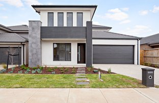 Picture of 73 Stoneleigh  Circuit, Williams Landing VIC 3027