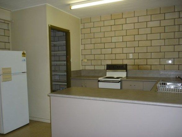 6/1 Charles Street, Ayr QLD 4807, Image 1