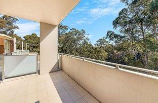 Picture of 39/1 Lamond Drive, Turramurra NSW 2074