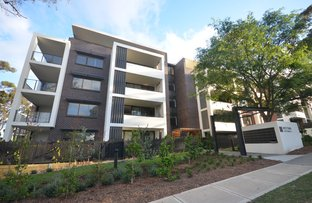 Picture of 308/5 Victoria Street, Roseville NSW 2069