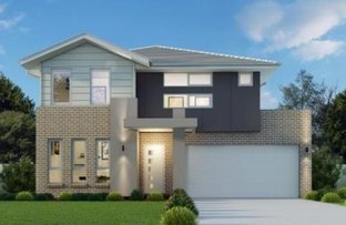 Picture of Lot 2005 Proposed Road, Box Hill NSW 2765