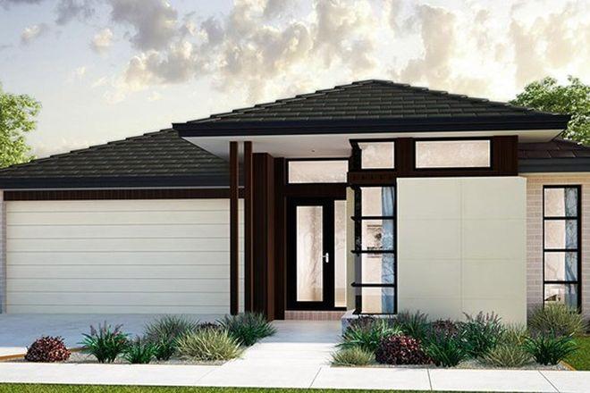 Picture of 31 Jewell St, KALLANGUR QLD 4503