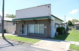 Picture of 37A Taylor Street, Cecil Plains QLD 4407