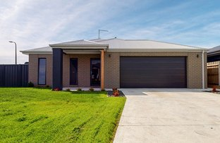 Picture of 2 Rye Court, Traralgon VIC 3844