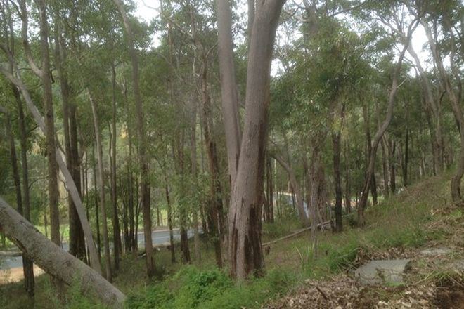 Picture of 300 Mundaring Weir Road, BICKLEY WA 6076