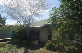 Picture of 32 Pamela Street, Mount Isa QLD 4825