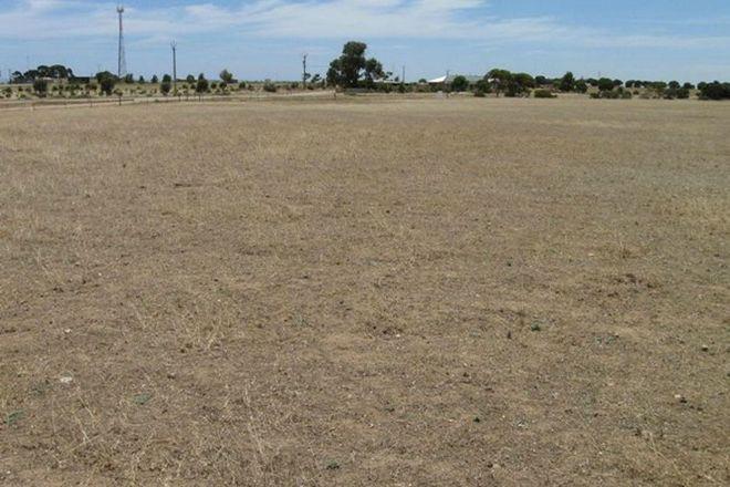 Picture of Lot 25 Port Victoria Road, PORT VICTORIA SA 5573