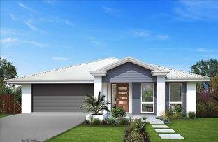"""Picture of Lot 111 Lloyd Street """"Macksville Heights Estate"""", Macksville NSW 2447"""