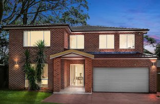 Picture of 24 Bungalow Avenue, Pymble NSW 2073