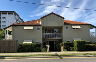 Picture of 6/105 Farnell Street, Chermside QLD 4032