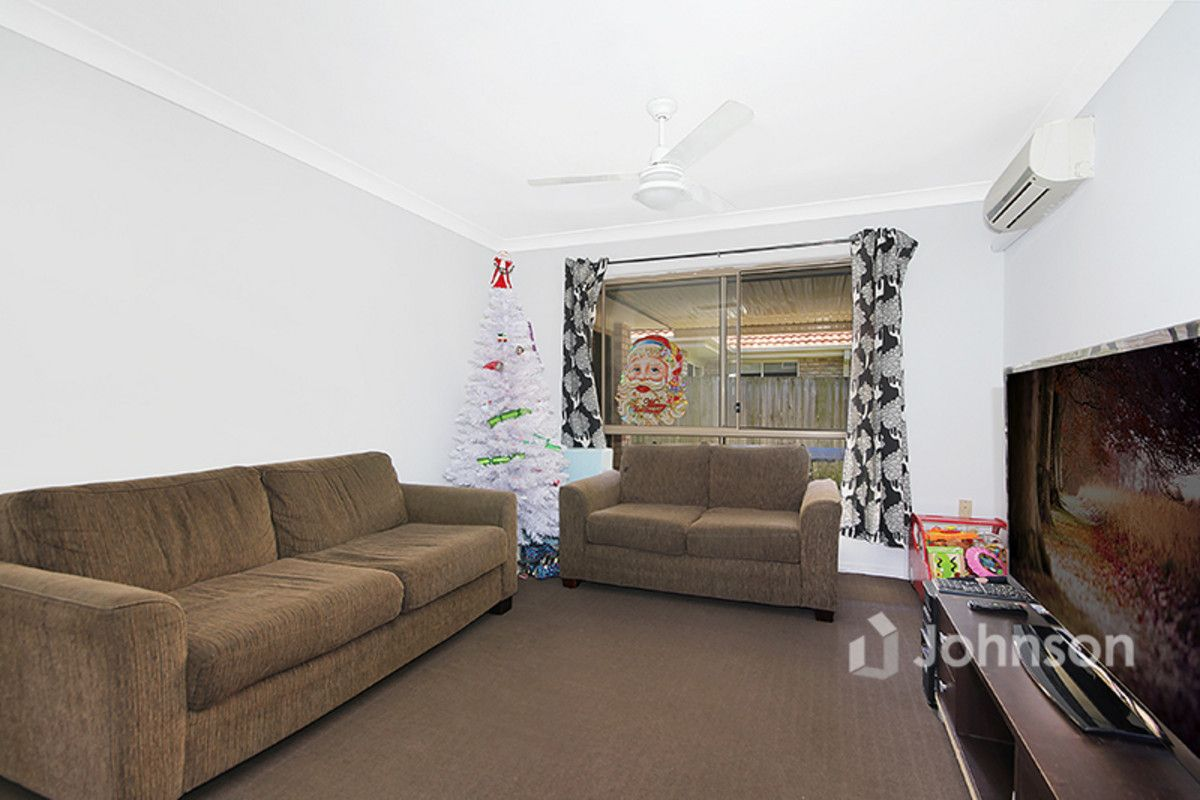 25 Clayton Court, Crestmead QLD 4132, Image 2