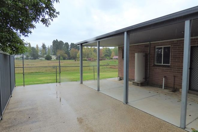 Picture of 42 Lewis Ave, MYRTLEFORD VIC 3737