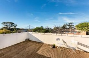 Picture of 10/413 Glebe Point Road, Glebe NSW 2037