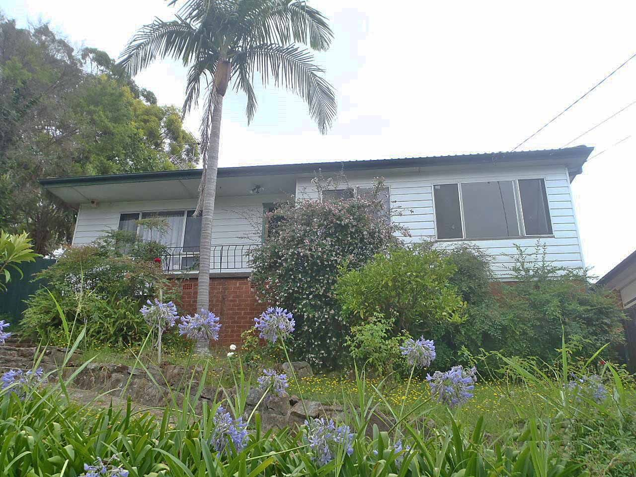 17 Rae Street, Seven Hills NSW 2147, Image 0