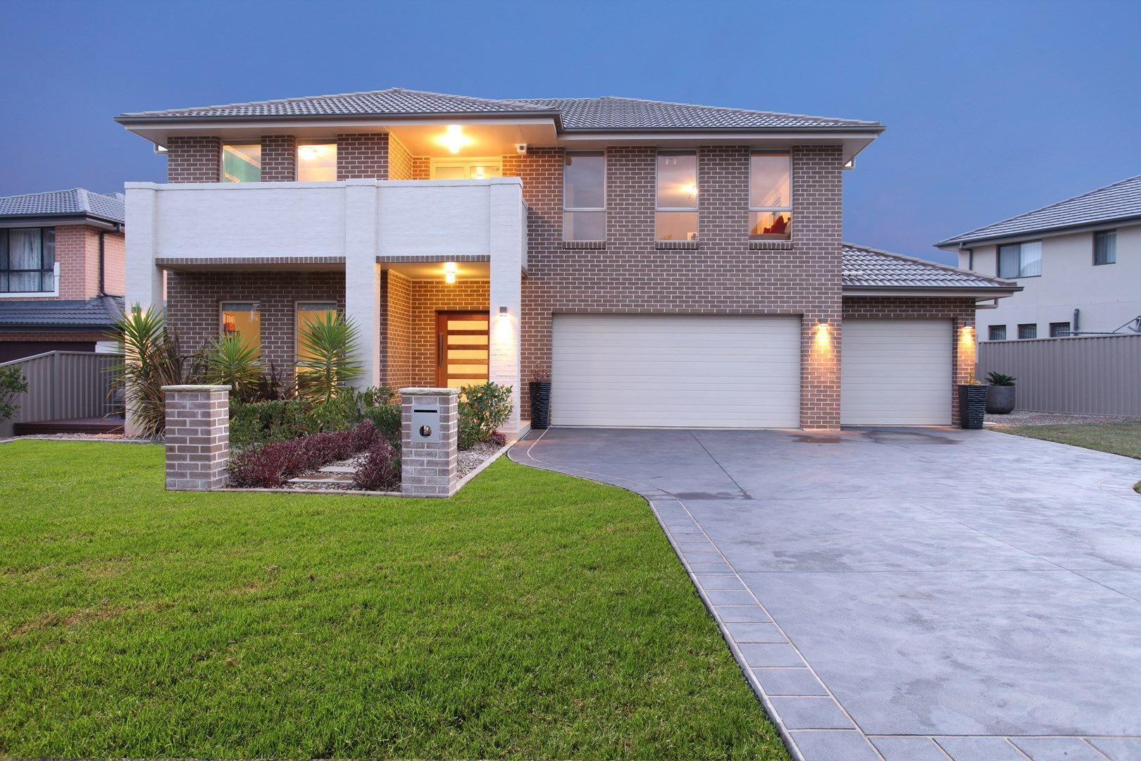 20 Brookman Avenue, Harrington Park NSW 2567, Image 0