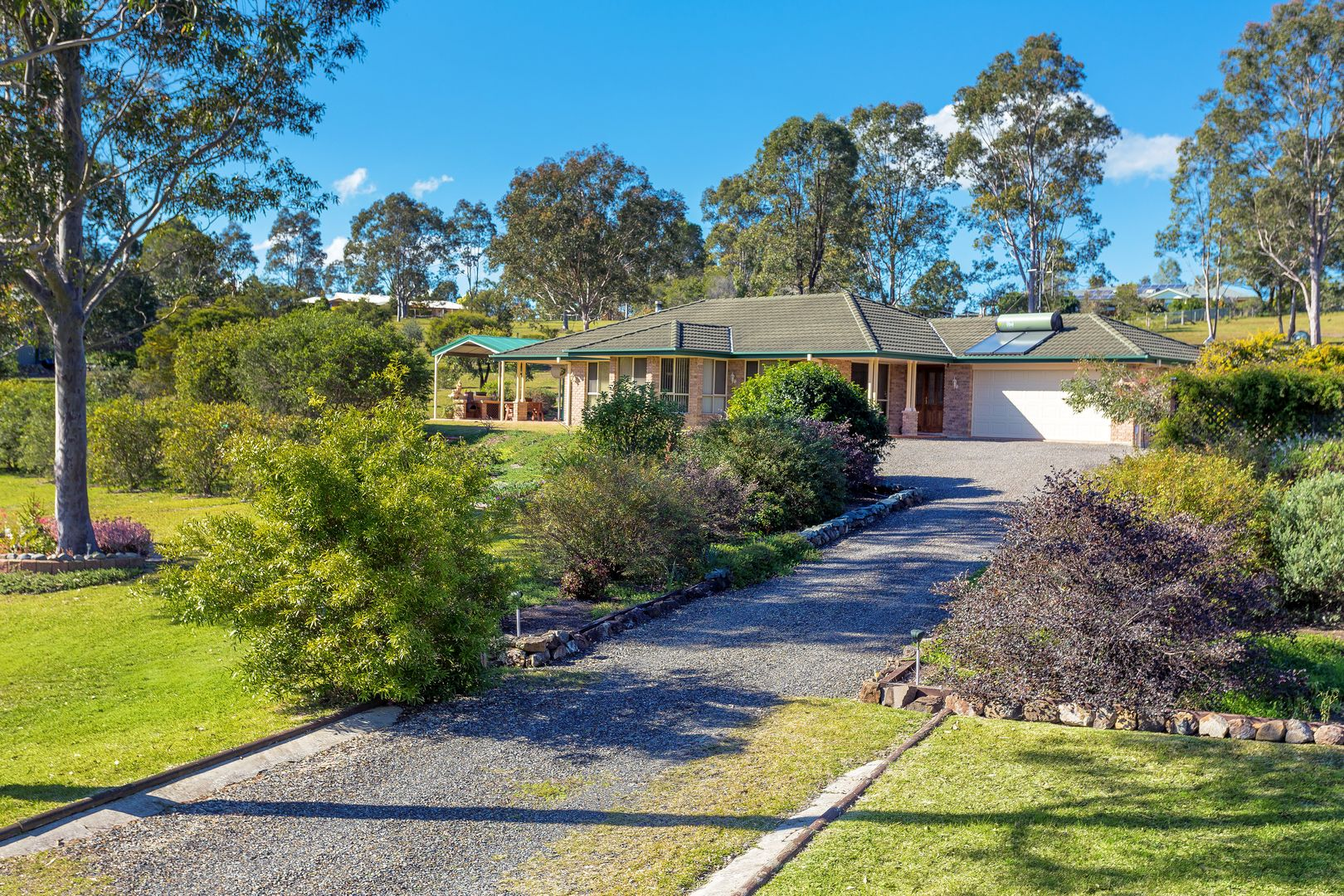 57 Gracelands Place, Pampoolah NSW 2430, Image 1