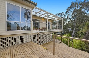 Picture of 14A Belvedere Terrace, Lorne VIC 3232
